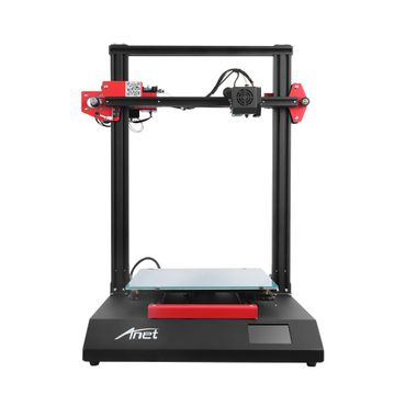 Anet ET5 3D-Printer 300x300x400