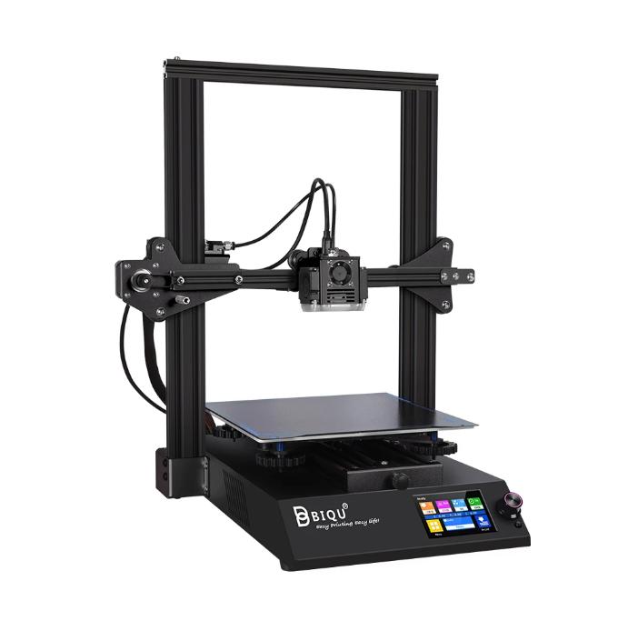 Impressora 3D BIQU B1 bigtreetech