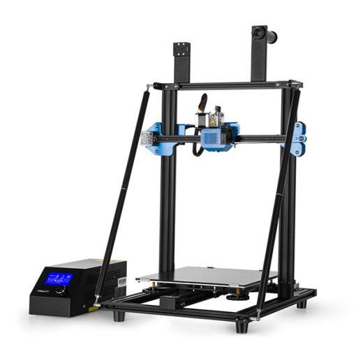 Impressora 3D Creality CR-10 V3