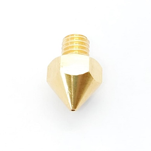 Nozzle BIQU B1 - Filamento 1.75mm - 0.4mm