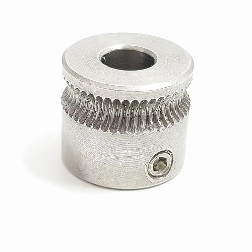 Engrenagem dentada MK7 5mm 2.85mm