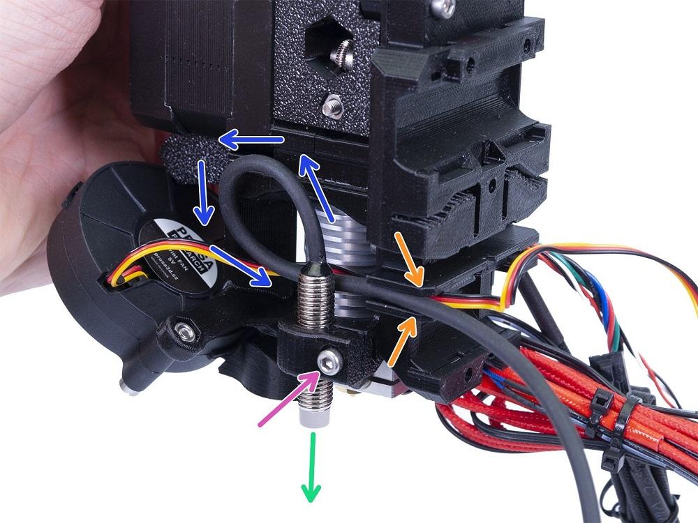 Sensor Super P.I.N.D.A