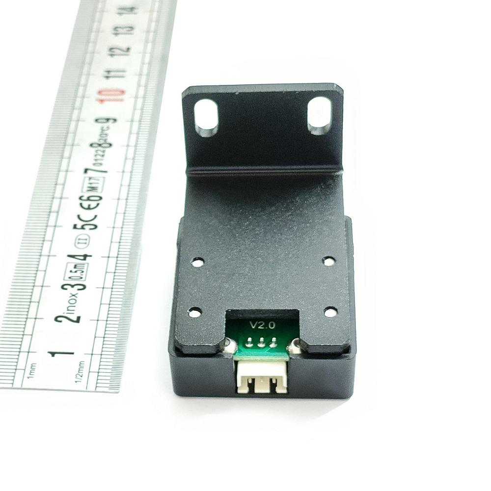 Sensor de Filamento 1.75mm - Creality Original