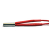 Resistência de aquecimento e3D 40w 12V - Para Prusa MK2 (original) 3.6ohms
